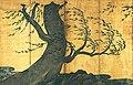 Kanō Sōshū Weiden (Detail).jpg