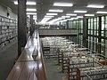 Kanagawa Library and Music Hall 04.jpg