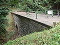 Kanalbrücke Geißelhofer 04.JPG