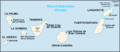 Kanariese-eilande.png