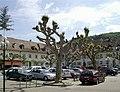Kandern, Blumenplatz.jpg