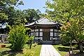 Kanjizaiji 08.JPG
