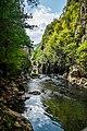 Kanjon Jerme 06.jpg