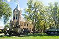 Kansas (Fort Riley - Military Base) 7.jpg