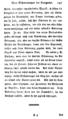 Kant Critik der reinen Vernunft 147.png
