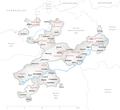 Kanton Solothurn Burgen und Schlösser.png