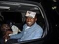 Kanye West producer.jpg