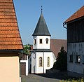 Kapelle - panoramio (47).jpg