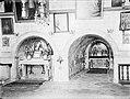Kapellen, Israël, Ein Karem, Bestanddeelnr 254-6110.jpg