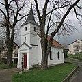 Kaple ve Skrýšově (Q67180836) 01.jpg