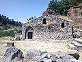 Karenis monastery (62).jpg