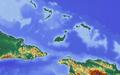 Karibik 04.png