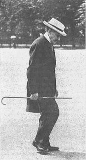 Karl Max, Prince Lichnowsky German diplomat, noble