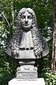 Karl V. Herzog von Lothringen - bust.jpg