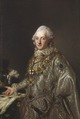 Karl XIII, 1748-1818, konung av Sverige och Norge - Nationalmuseum - 15317.tif