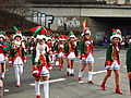 Karnevalszug-beuel-2014-31.jpg