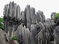 Karst Rock Formations (48617298362).jpg