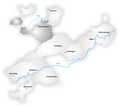 Karte Bezirk Thierstein.png