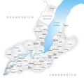 Karte Gemeinde Chancy.png