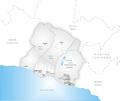 Karte Gemeinde Chexbres.png