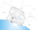 Karte Gemeinde Grandvaux.png