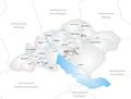 Karte Gemeinde Heiligenschwendi.png