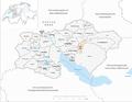 Karte Gemeinde Teuffenthal 2010.png