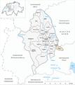 Karte Gemeinde Uttigen 2007.png