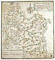 Karte Oberamt Alzey 1774.jpg