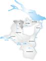 Karte Wahlkreis Wil.png