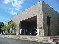 Kashiharakouen-koukogaku02.jpg