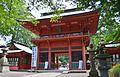 Kashima-jingu roumon.JPG
