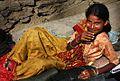 Kashmir (44255798).jpg