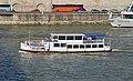 Katalin ship Budapest 3.jpg