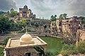 Katas Raj Temple( f11, ss125, iso100).jpg