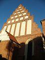 Katedra w Bydgoszczy p.w.ś.ś.Marcina i Mikołaja.JPG