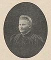 Katharina-Leopold-Opdehoogte6-ca1909.jpg