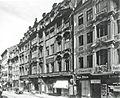 Katharinenstraße 1905.jpg