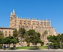 Kathedrale von Palma III.jpg