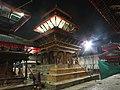 Kathmandu Durbar Square IMG 0644 10.jpg