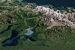 Katmai National Park, Alaska.jpg