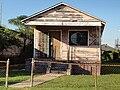 Katrina Abandoned House.JPG