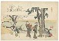 Katsushika hokusai a wayside scene at oji020824).jpg