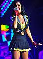 Katy Perry 15, 2012.jpg