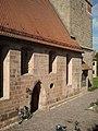 Katzwang Ensemble-Kirchhof Kirche2 E-5-64-000-16.JPG