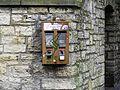 Kaugummiautomat - 11651351475.jpg
