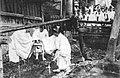Kawazugari (Frog Hunting) Ritual - 蛙狩神事.jpg