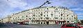Kazan-tukay-sq-stalin-hs-p.jpg