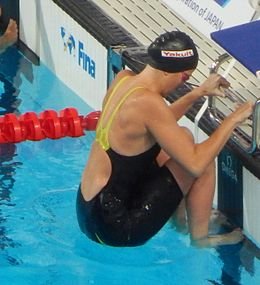 Kazan 2015 - Kirsty Coventry 50m backstroke semi.JPG