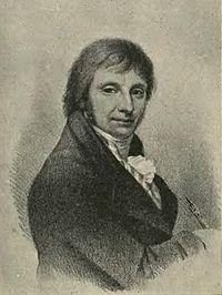 Kazimierz Wojniakowski.jpg